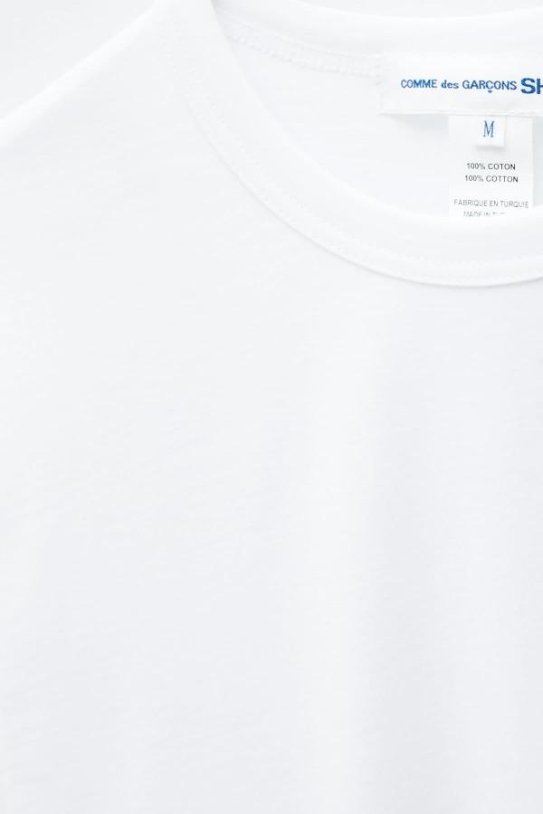 Comprar Oakley x Samuel Ross Black Sling Bag