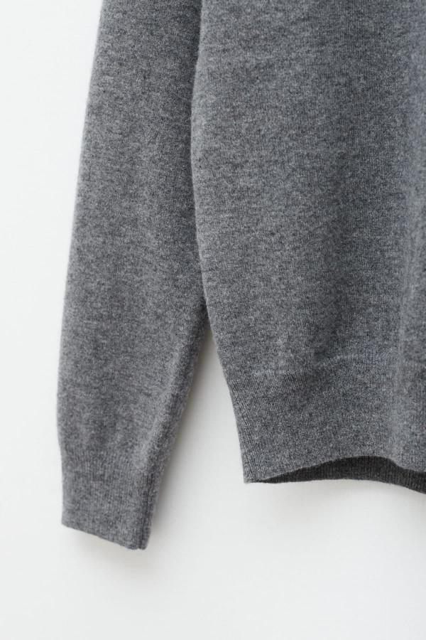 Comprar Aries Black 2 Chains Hoodie