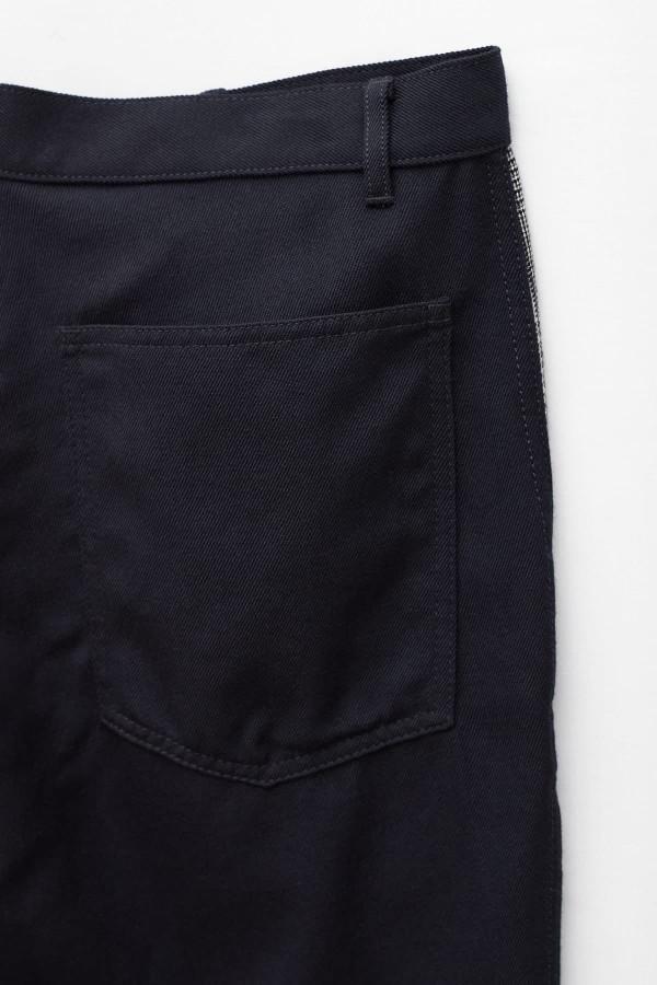 Comprar Aries Khaki Classic Temple T-Shirt