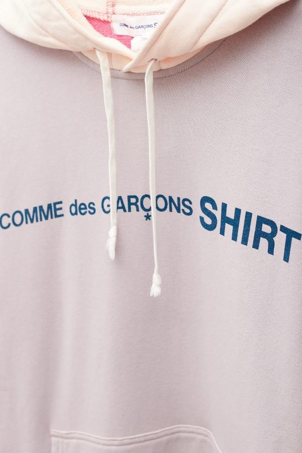Shop Aries Black Classic Temple T-Shirt