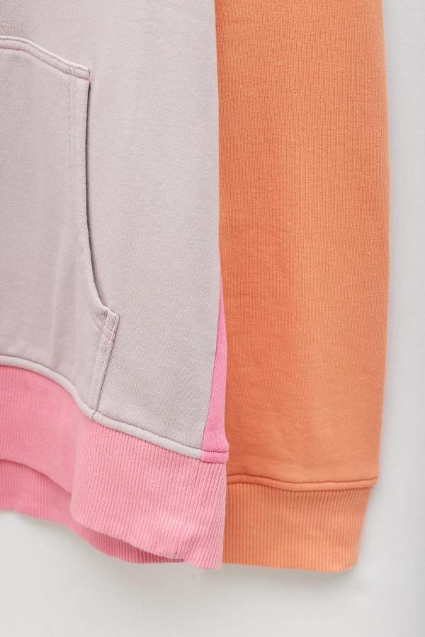 Comprar Aries Black Classic Temple T-Shirt