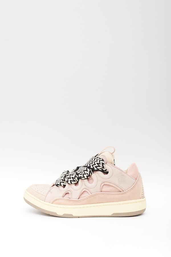 Comprar Aries Blue Temple Tie Dye T-Shirt