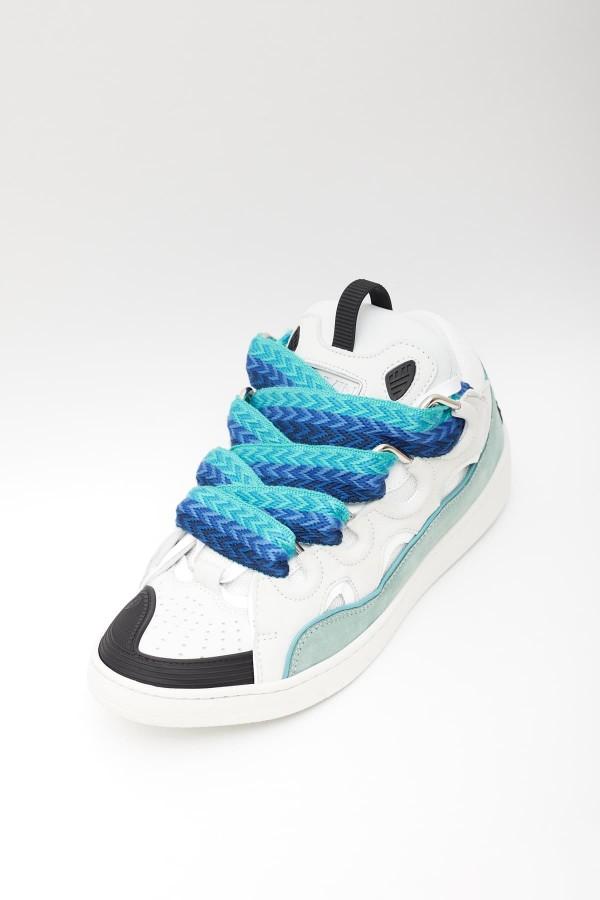 Shop Aries Black No Problemo Jumper
