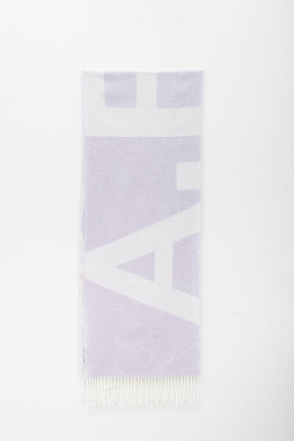 Shop CMMN SWDN Black Samson Formal Trouser