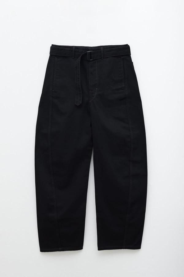Comprar Adidas Yung-1 Neon EG2922