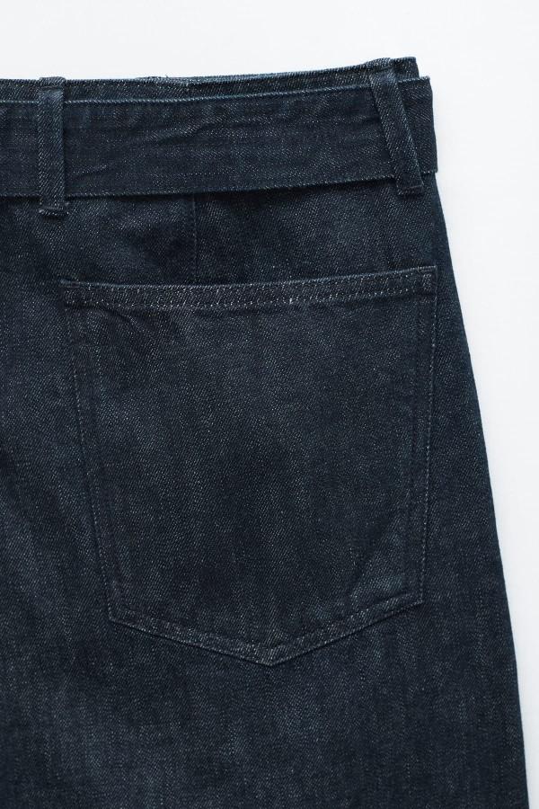 Shop Adidas Yung-1 Neon EG2922