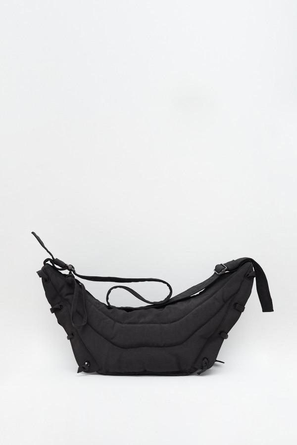 Comprar CMMN SWDN Beige Brice Shirt