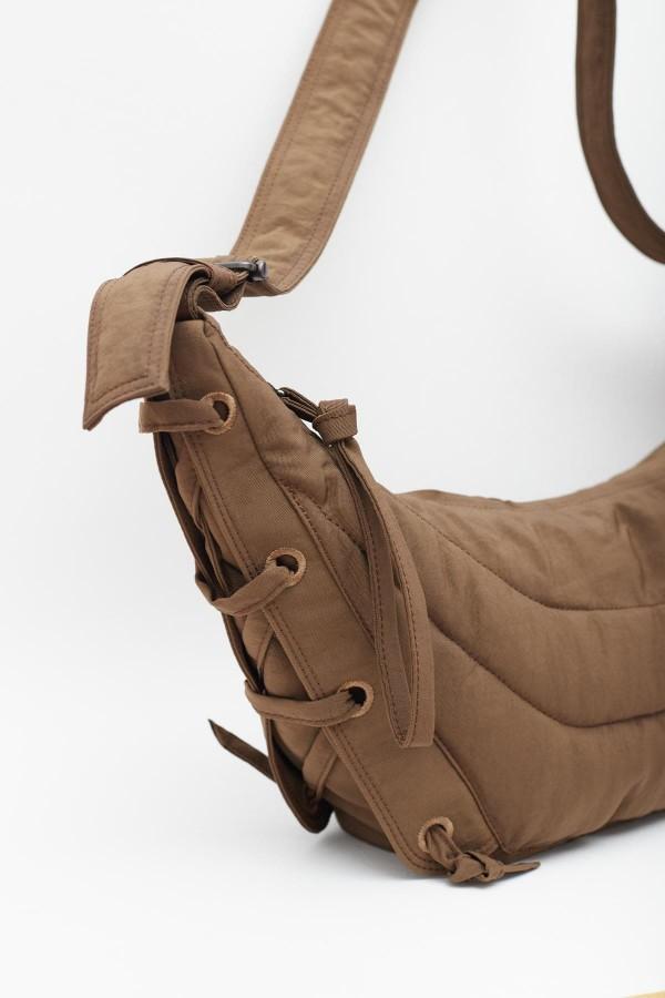 Shop Comme Des Garcons Black Knitwear W27505