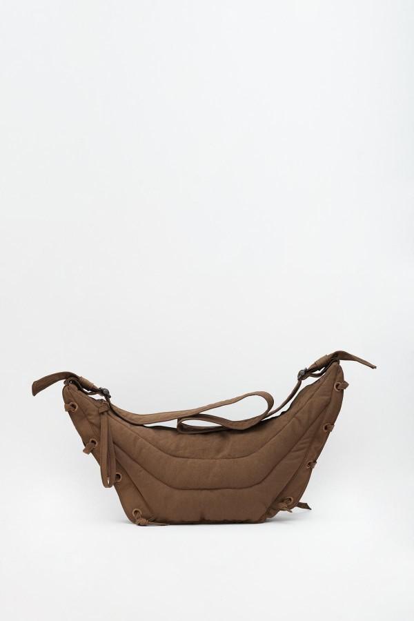 Comprar Comme Des Garcons Black Knitwear W27505