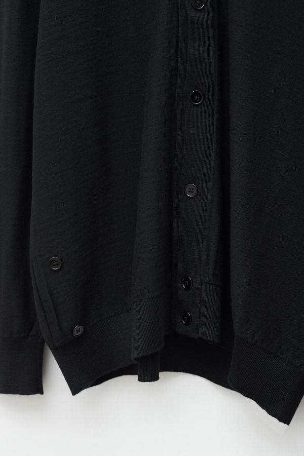 Comprar CMMN SWDN Grey Tie Dye Ridley T-Shirt