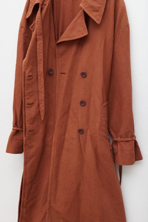 Comprar CMMN SWDN Grey Tie Dye Trek Sweatshirt
