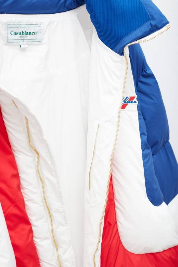 Shop Adidas ZX Torsion Black EE5553