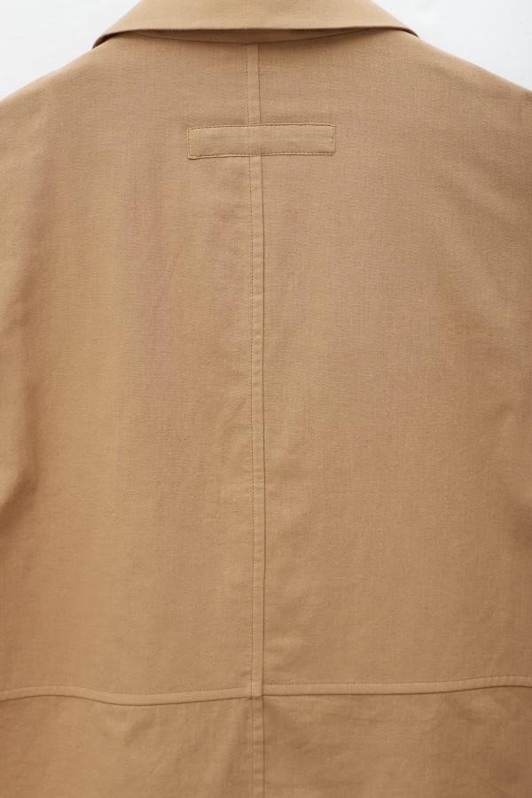 Comprar Adidas Blue ZX Torsion EE4787