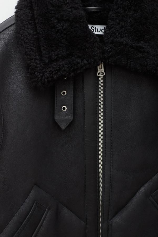 Shop Adidas White Supercourt RX EF1894