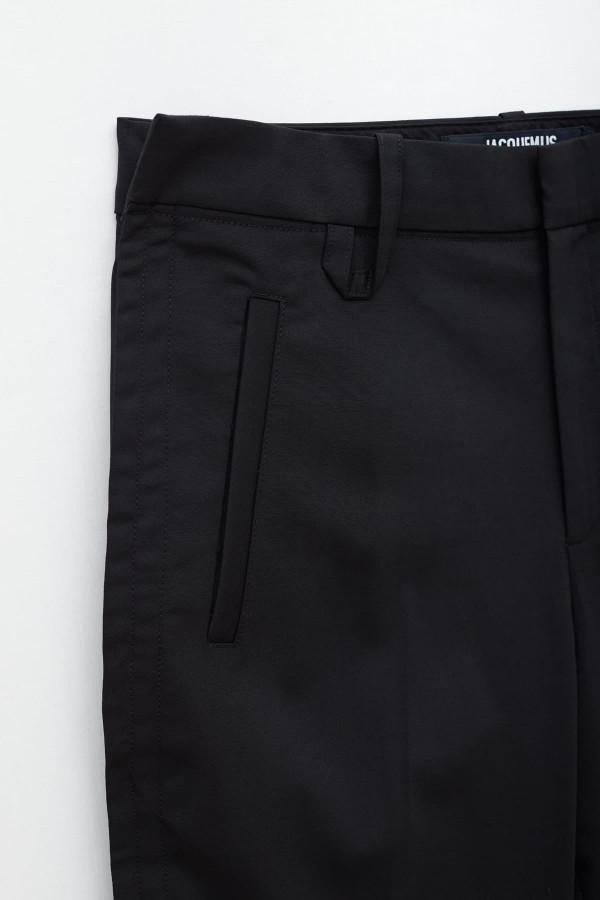 Shop Acne Studios Light Turquoise Navid T-Shirt