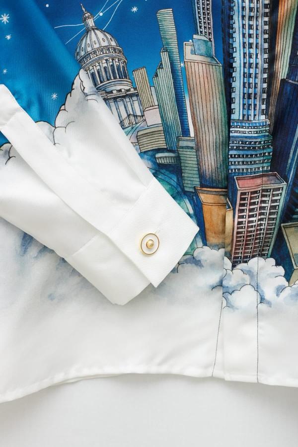 Shop Adidas Ozweego Black Green EE7002