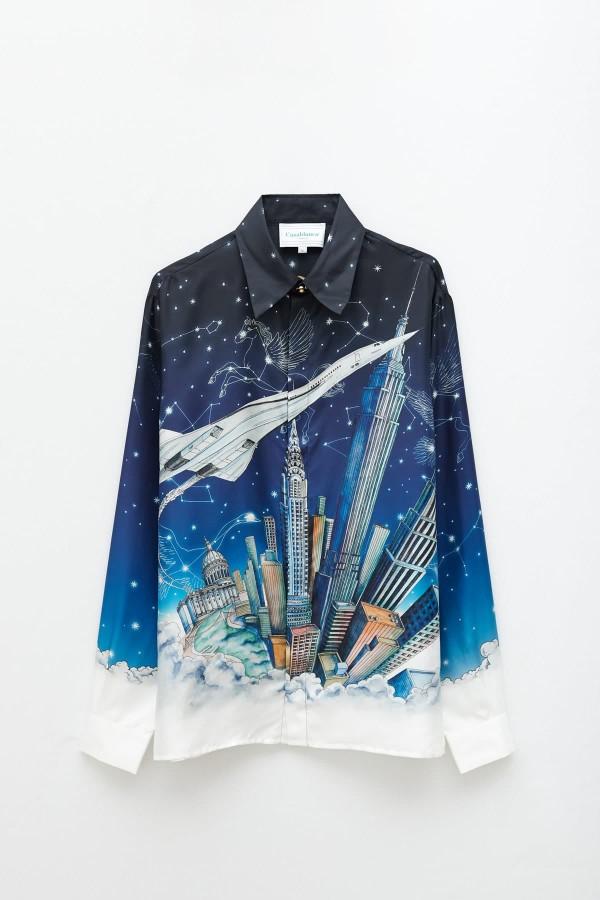 Shop Adidas SC Premiere White EE6327