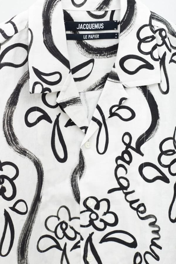 Shop Adidas Nite Jogger Navy Black EE5858