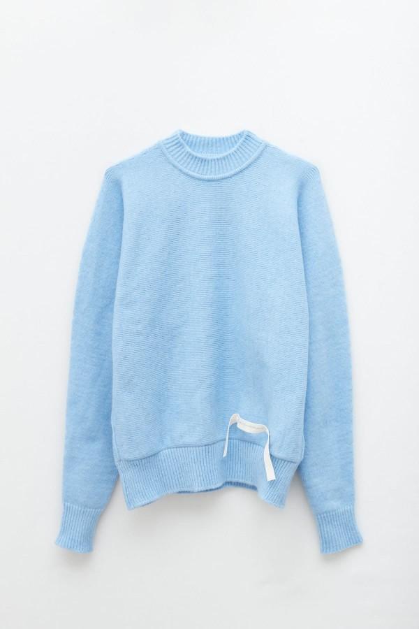 Comprar Comme Des Garcons Black W27130 Trouser