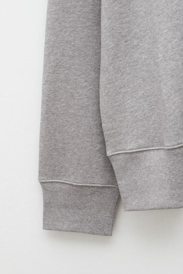 Shop Eytys Khaki Benz MK Tech Trouser