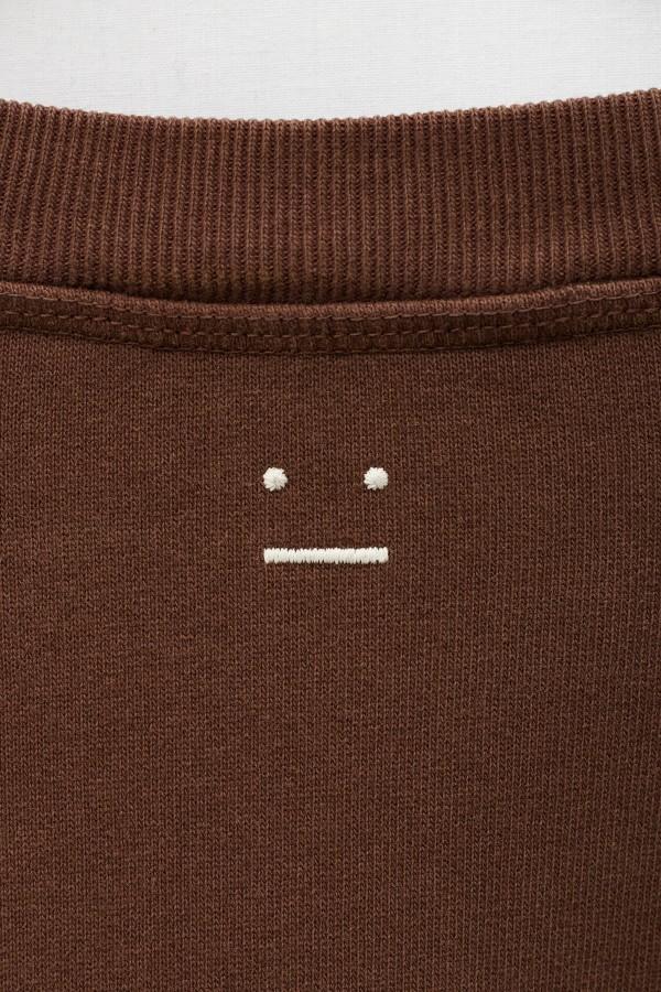 Comprar Eytys Khaki Benz MK Tech Trouser