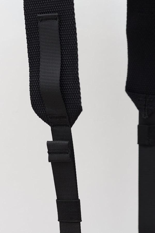 Comprar Adidas Yung-1 White Green Royal EE5318