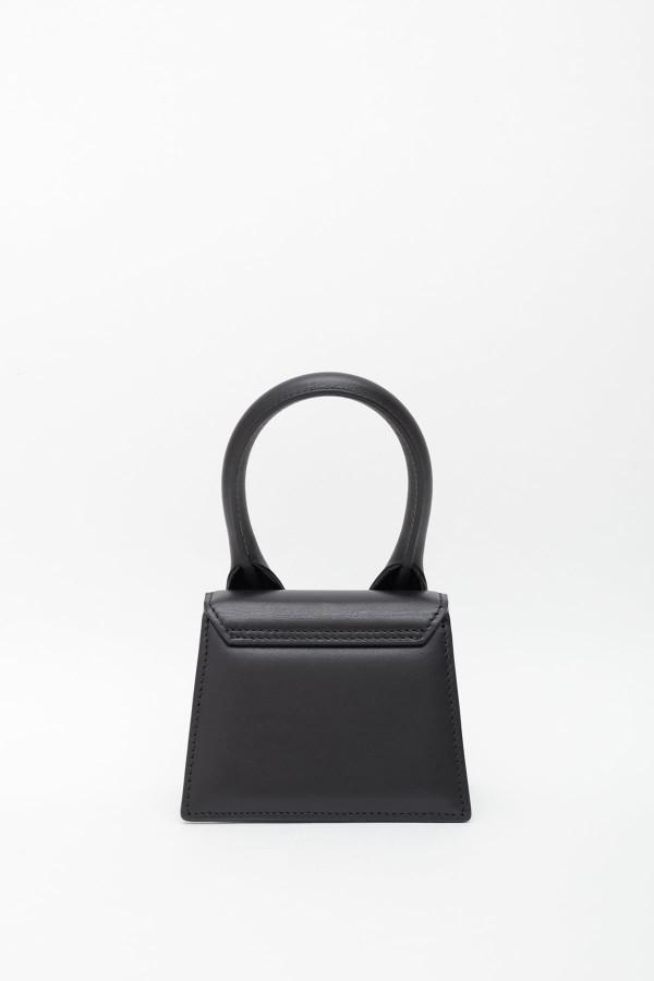 Comprar Sunnei Cream Loose Fit Short Trousers