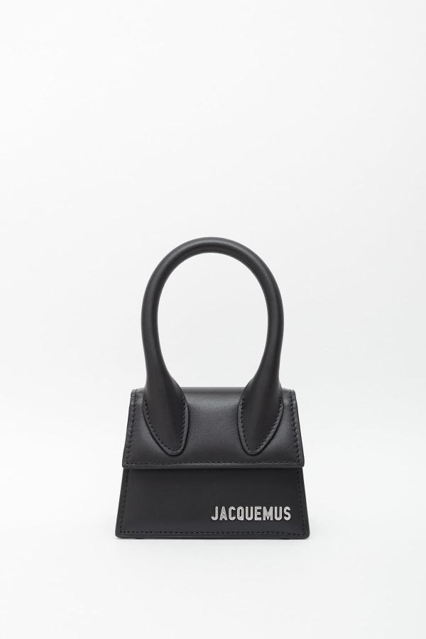 Comprar Sunnei Washed Denim Over Pants