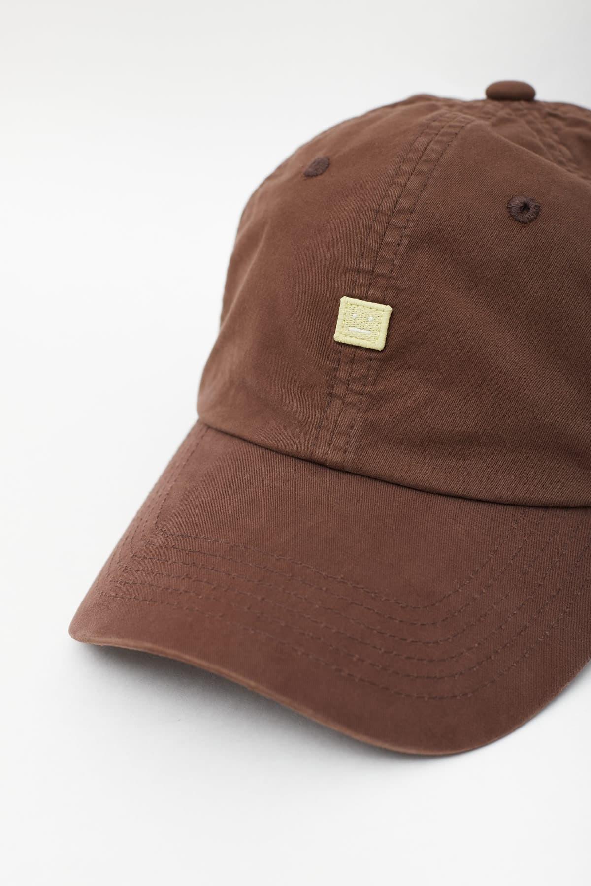 Shop CMMN SWDN Black Ridley T-Shirt