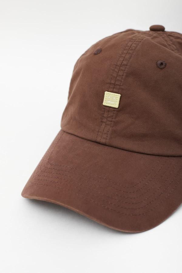Comprar CMMN SWDN Black Ridley T-Shirt