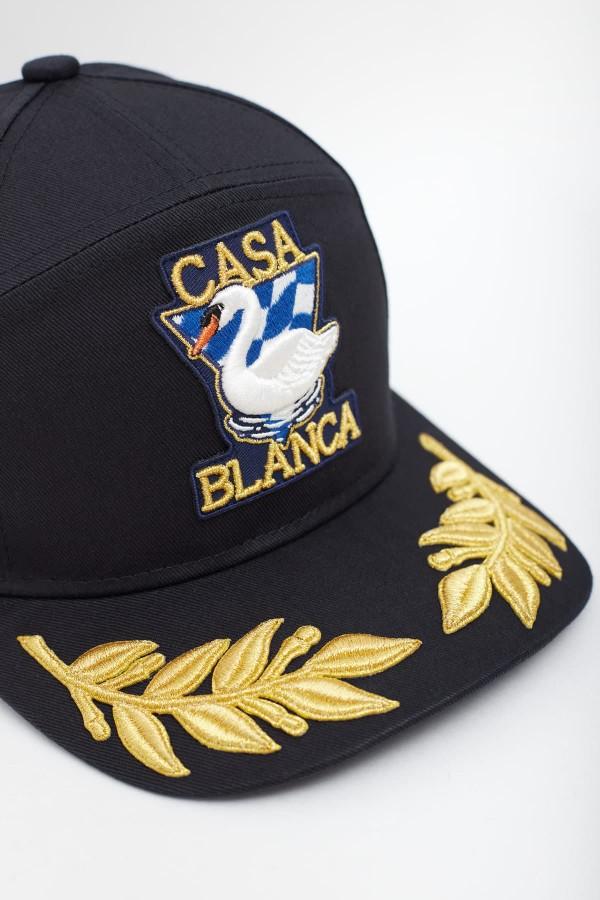 Comprar Acne Studios Chestnut Brown Astym New Trouser