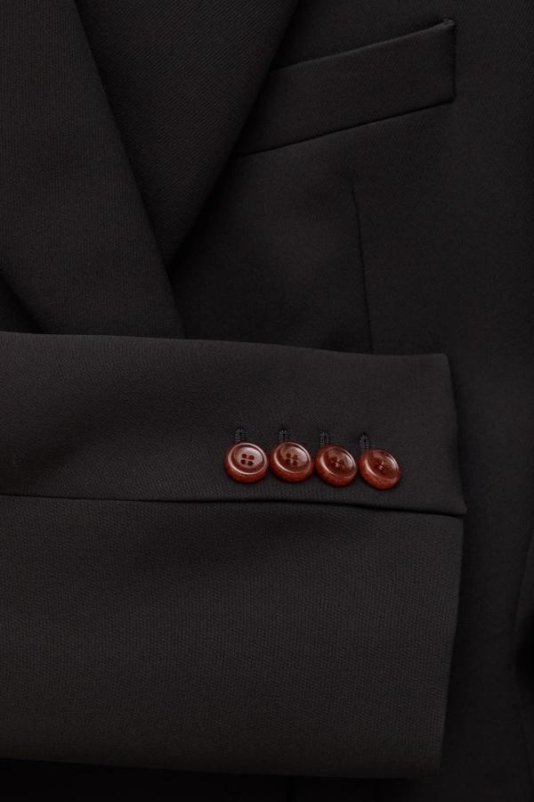 Comprar Aries Black No Problemo Sweatshirt