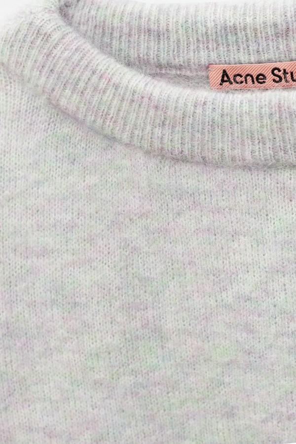 Shop Martine Rose Black Classic T-Shirt