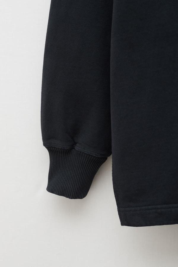 Shop Comme Des Garcons Pink Shirt S27068