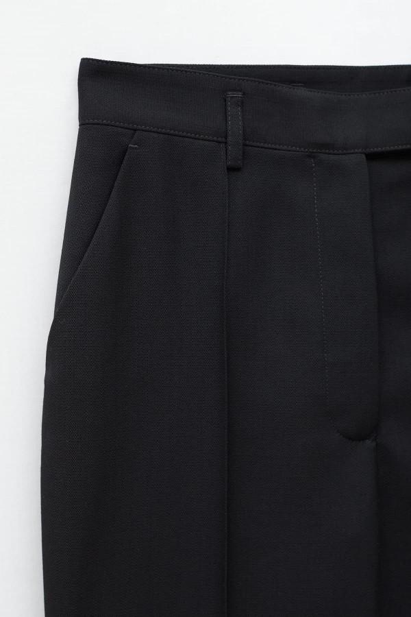 Comprar Comme Des Garcons Play Black T-Shirt P1T112