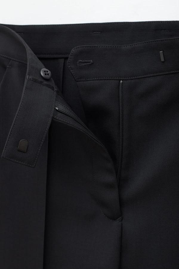 Comprar Oakley x Samuel Ross Black Geometric SS T-Shirt