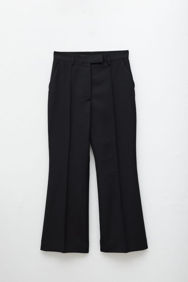 Comprar Comme Des Garcons Play Black T-Shirt P1T108