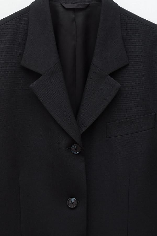 Comprar Comme Des Garcons Play Navy Stripes LS T-Shirt P1T010
