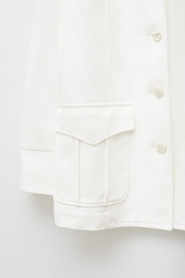 Comprar Oakley x Samuel Ross Black Geometric LS T-Shirt