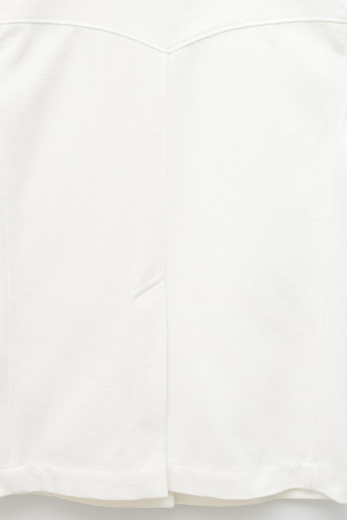Shop 1017 ALYX 9SM Neon Flag Pole T-Shirt