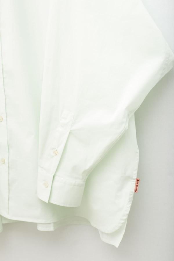Shop 1017 ALYX 9SM Black Small Waist Pouch