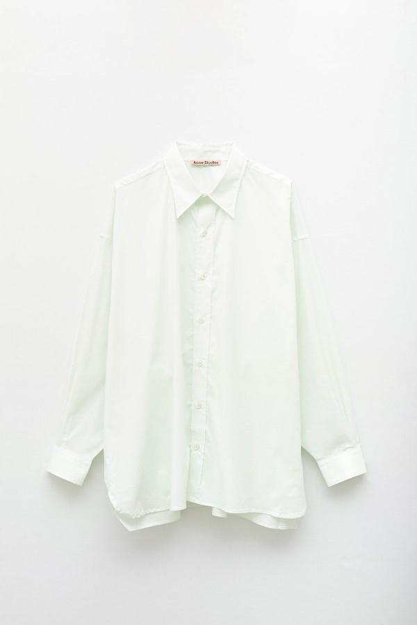 Comprar 1017 ALYX 9SM Black Chest Harness w/ Pouch