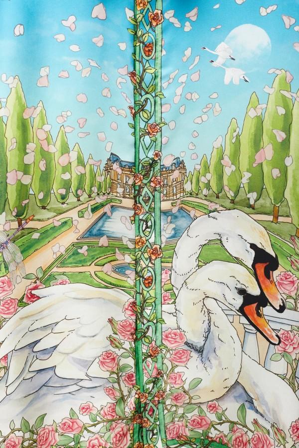 Comprar Heron Preston Beige CTNMB SS Shirt