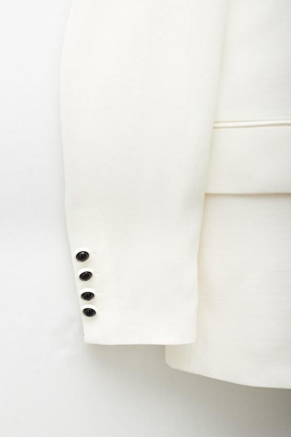 Comprar 1017 ALYX 9SM Yellow Washed Collision Sweatshirt