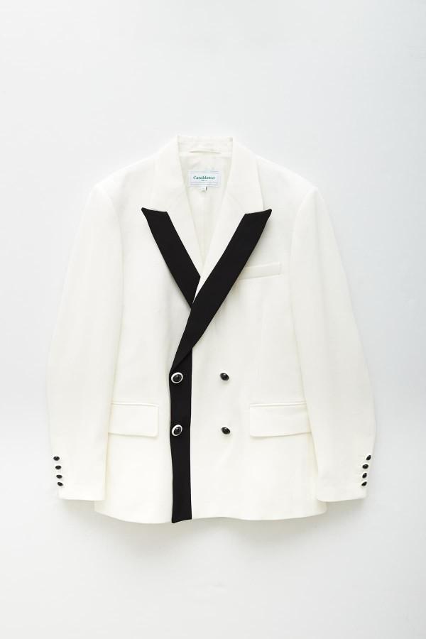 Comprar Heron Preston Black Silver Reflector CTNMB LS Shirt