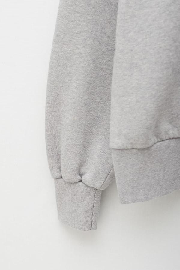 Comprar Loreak Blue Bel Knitwear