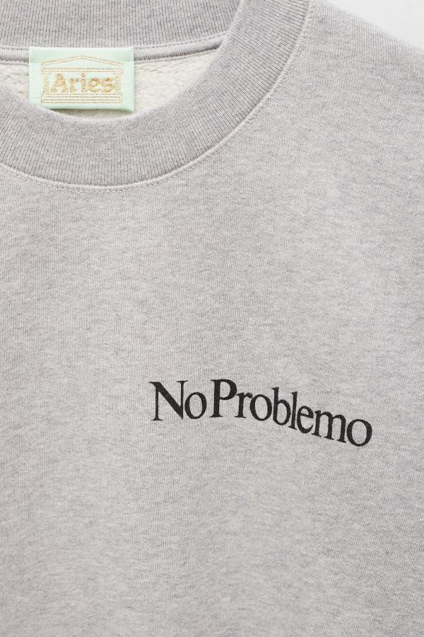Shop Comme Des Garçons Black Color Inside SA5100IC Wallet