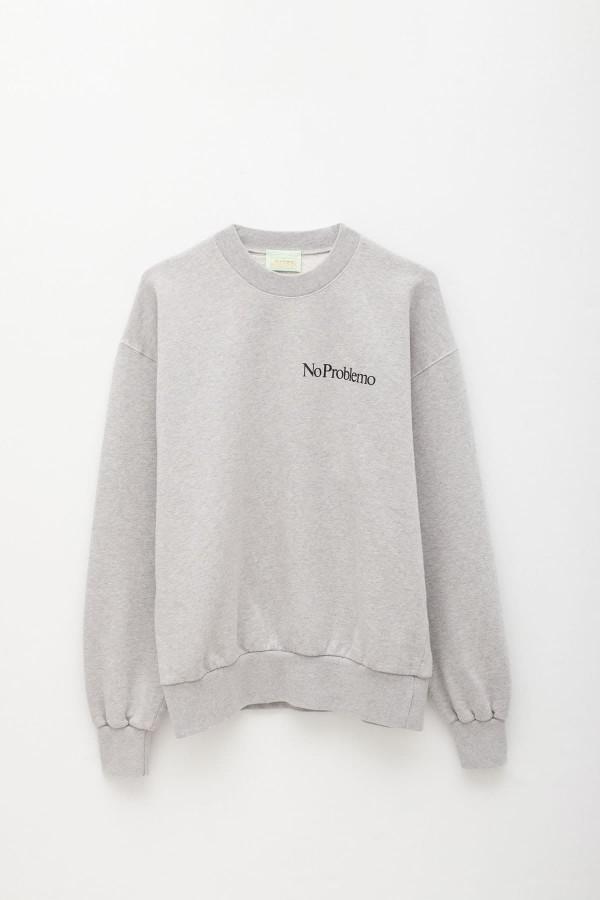Shop Comme Des Garçons Blue Denim SA3100DE Wallet