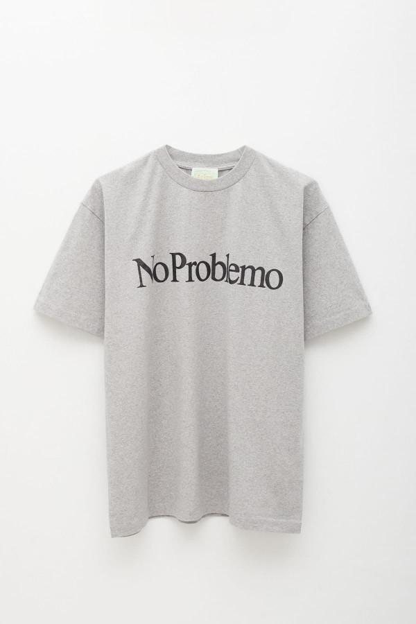 Comprar Comme Des Garcons Blue Denim SA3100DE Wallet