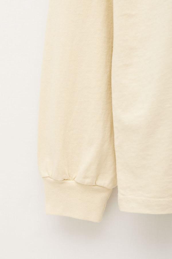 Shop Comme Des Garçons Green Super Fluor SA2100SF Wallet